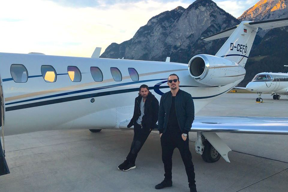 dimitri,vegas,and,like.mike